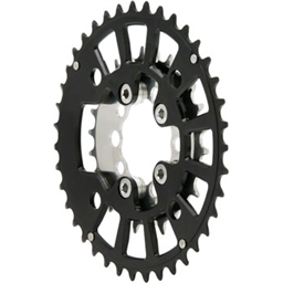 Surly Chainring Set 22/36t MWOD