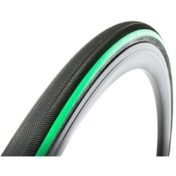 Vittoria Open Pave EVO CG III 700 x 25 Black/Green