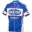 Vermarc 2010 Quick Step Jersey: MD