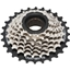 Shimano 7 Speed 13-28 Freewheel