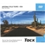Tacx Real Life Video: Arizona Cycle Tours