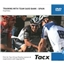 Tacx Real Life Video: Training with Saxo