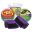 Mr. Tuffy Purple 29 x 2.0-2.5""