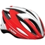 Lazer Neon Helmet Red/White One Size