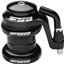 "FSA Orbit X-CX 1-1/8"" Black Threadless Headset"