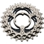 Campy 11 speed 21,23,25 Ti Cogs for 12-25 Cassette