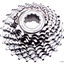 Shimano Ultegra CS-6500 9-Speed 12-27t Cassette