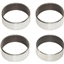 Marzocchi Bushing Kit for 38mm Stanchion 66/888