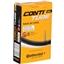 Continental 700 x 20-25mm 42mm Presta Valve Tube