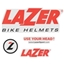 Lazer Sticker Pack: Set of 4