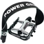 Power Grips High Performance Pedal Kit
