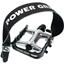 Power Grips High Performance Pedal Kit