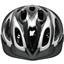 Lazer Compact Helmet: Black/Titanium; XL (59-62cm)