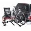 Hollywood Racks Recumbent Trike Adapter #2 for Sport Rider Racks