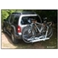 Kuat Sherpa 2-bike Tray Hitch Rack White
