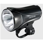 Cateye HL-EL530N Headlight