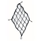 Sunlite Bungee Cargo Net
