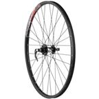 "Quality Wheels Comp Series 2.1 Front Wheel 26"" SRAM X.7/Alex DP 20"