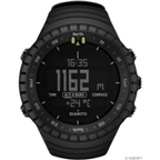 Suunto Core Sport Watch: All Black