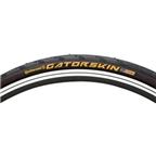 Continental GatorSkin - 700 x 32, Steel Bead