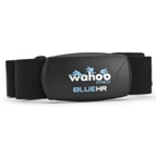 Wahoo Fitness Bluetooth Smart Heart Rate Strap