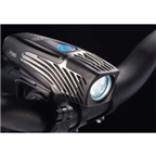 NiteRider Lumina 700 Wireless / USB Rechargeable Headlight