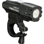 CygoLite Metro 500 USB Rechargeable Headlight