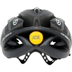 ICEdot Crash Sensor for Helmet