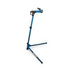 Park Tool PCS-10 Home Mechanic Repair Stand