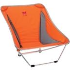 Alite Designs Mayfly Chair: Jupiter Orange