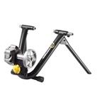CycleOps 9904 Fluid 2 Trainer: Black